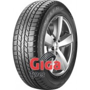 Goodyear Wrangler HP All Weather ( 235/65 R17 104V )