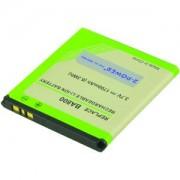 Smartphone Battery 3.7V 1700mAh (MBI0158A)