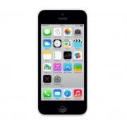 iPhone 5c - 8 Go - blanc