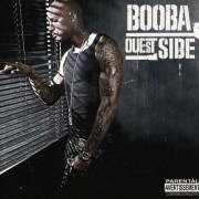 Booba - Ouest Side (0602498366172) (1 CD)
