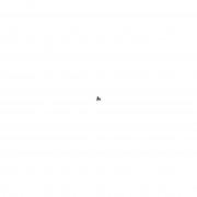 Patins Roller Inline Pro - Abec-7 Alumínio - B Future 7000 - Vermelho