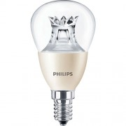 Philips E14 LED Dimtone Bulb 6W