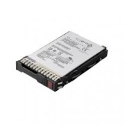 HEWLETT PACKARD ENTERPRISE HPE 1.92TB SATA RI SFF SC DS SSD