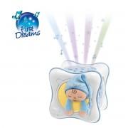 CHICCO Cube Arc en Ciel First Dreams 2430200000