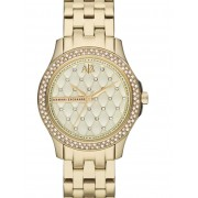 Ceas de dama Armani Exchange AX5216 Hampton 36mm 5ATM