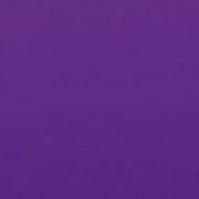 Terra LED monitor Terra LED 2462W, 60.5 cm (23.8 palec),1920 x 1080 px 4 ms, AMVA LED DVI, Audio-Line-in , HDMI™, DisplayPort