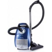 Aspirator cu sac Rohnson R128/R128E 3.5 L 700 W HEPA Albastru