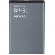 Baterija Teracell Nokia BP 3L (Asha 303) 1500 mAh