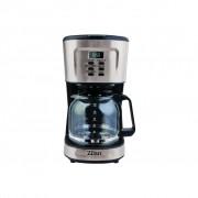 Filtru de cafea digital ZILAN ZLN-1440, 900W, Capacitate 1.5L
