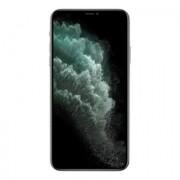 Apple iPhone 11 Pro 64Go vert de nuit