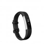 Fitbit Alta HR large - fitness narukvica