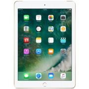 Apple iPad 9.7 (2017) - 128GB - WiFi + Cellular (4G) - Goud