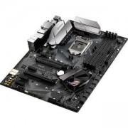 Дънна платка ASUS STRIX H270F GAMING, Intel LGA 1151, DDR4, PCI Express