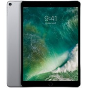 Apple iPad Pro 10.5-inch Wi-Fi Cellular 64GB ~ Space Gray