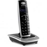 Motorola D501 Colore Nero Cordless Dect