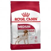 Royal Canin Size Royal Canin Medium Adult 4 kg
