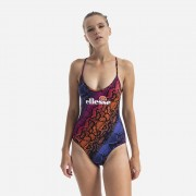 Ellesse Giama SGE08453 ALL OVER PRINT