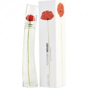 Flower by kenzo 50 ml Spray, Eau de Parfum