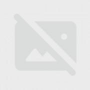Fujitsu ECO Oldalfali Split klíma szett 3,4 kw ASYG12LLCE / AOYG12LLCE