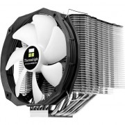 Cooler procesor thermalright Le Grand Macho RT (100700733)