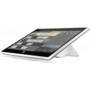 """HP Engage One Prime C 14"""" White All-in-One POS System"""