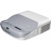 Videoproiector BenQ MX863UST XGA 3300 lumeni