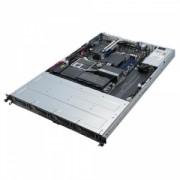 Server Rackmount Asus RS300-E10-PS4 Intel Xeon E platform
