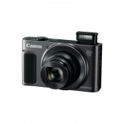 Canon PowerShot SX620 HS compact camera Zwart open-box