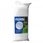 Fluval Meio Filtrante - 500 g