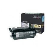 Lexmark Toner per t630 632 634 5.000 copie