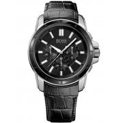 Ceas barbatesc Hugo Boss 1512926 Cronograf 46 mm