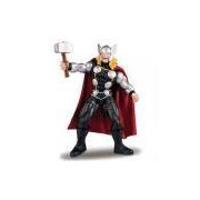Boneco Thor Gigante 55 Cm Avengers - Mimo