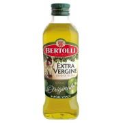 Bertolli Extra Vergine olívaolaj 500ml