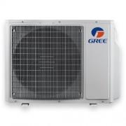 Gree GWHD(28) multi inverter klíma kültéri egység