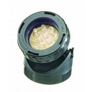 Laguna PT1577 Lámpara LED de 12 focos (Unidad de Repuesto para PT1579)