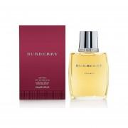 Burberry de Burberry Eau de Parfum 100 ml