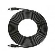 Nikon SC-27 TTL Cable 3M SYNCHRO MULTIFLASH