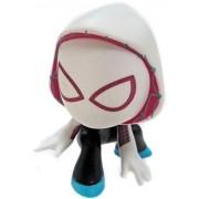 "Spider-Gwen: ~2.3"" Funko Mystery Minis x Classic Spider-Man Mini Vinyl Figure (13795)"