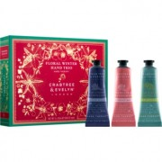 Crabtree & Evelyn Hand Therapy lote cosmético I.