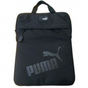 Puma Чанта за Лаптоп Foundation Laptop Sleeve