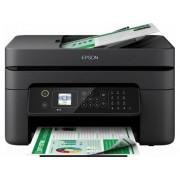 Epson Impresora Multifunciones EPSON WorkForce WF-2830DWF