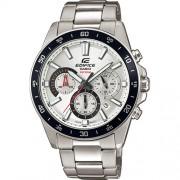 Casio EFV-570D-7AVUEF Мъжки Часовник