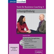Tools fr Business-Coaching 03