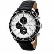 Reloj C4520/1 Negro Candino Hombre Sport Performance Candino