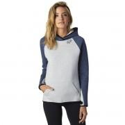 kapucnis pulóver női - Persuade - FOX - 16182-416