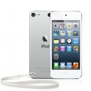 Apple iPod Touch 5то поколение 16GB (модел 2013)(бял-сребрист)