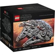 Lego Star Wars - Millennium Falcon 75192