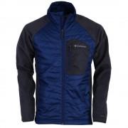 Columbia Climate High Jacket utcai kabát - dzseki D