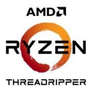 AMD CPU desktop Ryzen Threadripper 1950X YD195XA8AEWOF