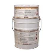 MATERIAL EPOXIDIC ISOMAT DUROFLOOR-PSF , 280 kg